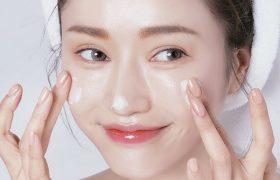 Kem dưỡng da có tốt không? Có nên dùng 2 loại kem dưỡng da cùng lúc?