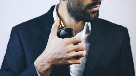 Hướng dẫn cách sử dụng nước hoa nam đúng cách, giữ mùi lâu