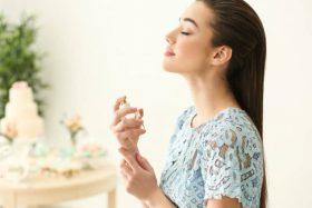 Cách test mùi nước hoa hợp tính cách, bạn nên biết